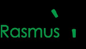 Tømrene Rasmus